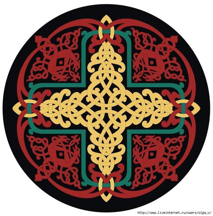79649474_4390899_Old_russian_ornament (693x700, 254Kb)