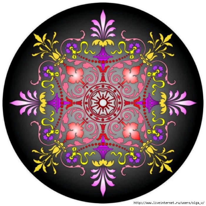 79649476_4390899_Round_ornament (700x700, 263Kb)
