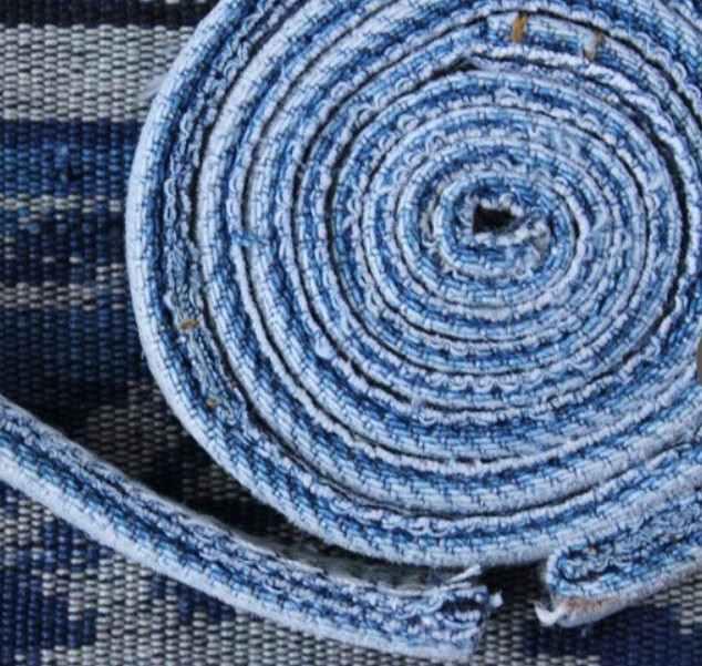knitly.com_20140126214217 (634x601, 57Kb)