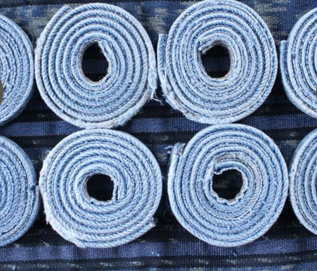 knitly.com_20140126214218 (641x547, 133Kb)