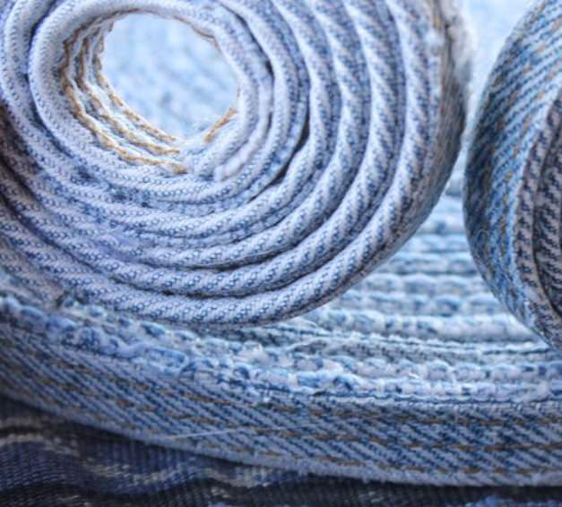 knitly.com_20140126214219 (627x566, 51Kb)