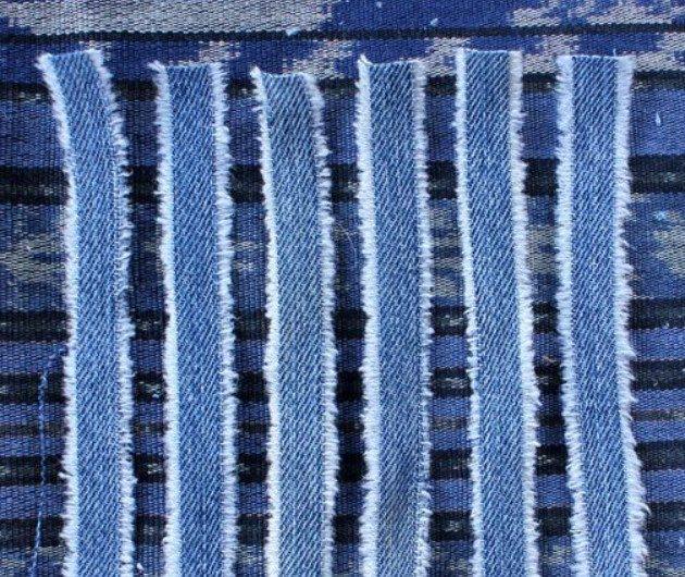 knitly.com_20140126214220 (630x530, 129Kb)