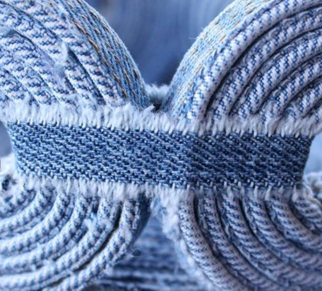 knitly.com_201401262142201 (633x572, 68Kb)