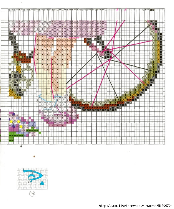 Riolis_1237-4 (583x700, 318Kb)