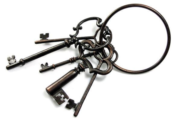 Keys_1___Stock_by_Inadesign_Stock (600x402, 84Kb)