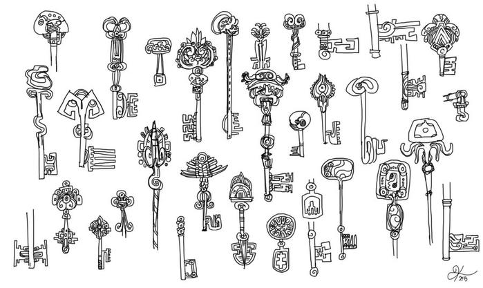 keys_by_artofjessiekate-d6m00qm (700x417, 138Kb)