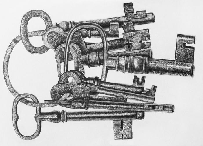 keys_by_mikemechanoid-d514llp (700x504, 206Kb)