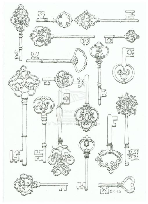 keys_for_life_by_traumfaengerin_wish-d6oxzsg (509x700, 260Kb)