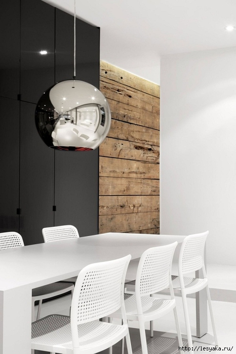 dining-room-desin-wall-decoration-ideas-rustic-style-Espace-St-Denis (466x700, 172Kb)