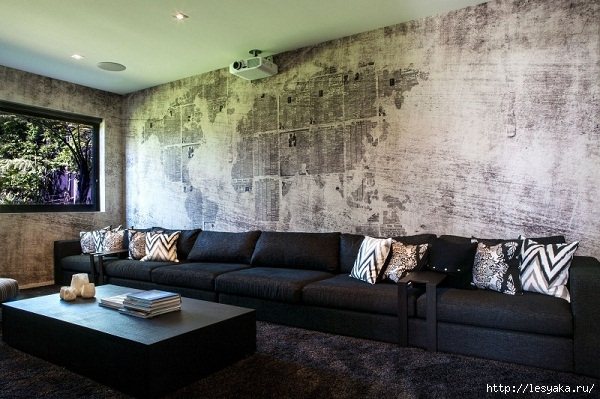 living-room-wall-decoration-ideas-world-map-Godden-Cres (600x399, 201Kb)