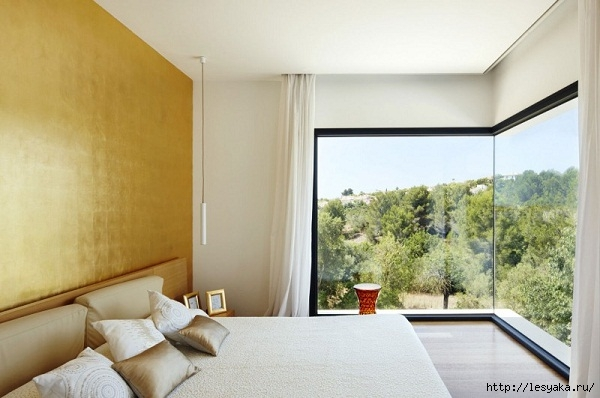 modern-bedroom-interior-wall-decoration-ideas-golden-shade (600x398, 140Kb)