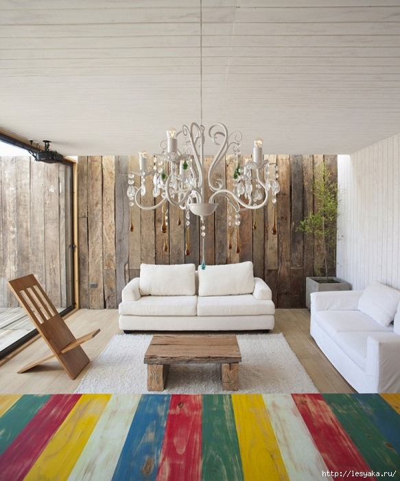 modern-home-decoration-wood-slats-accent-wall-decoration-M-House (583x700, 287Kb)