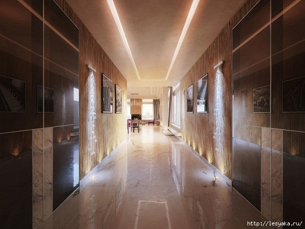 modern-home-interior-wall-decoration-ideas-penthouse-on-Gilyarovskogo-Street-Moscow (600x450, 162Kb)