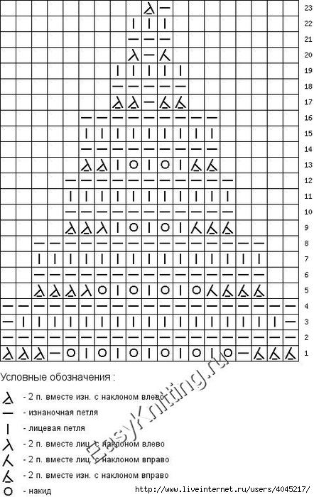 12.jpg_transp2 (442x700, 220Kb)