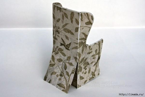 3-D-Chair@janhobbins-6-600x400 (600x400, 103Kb)