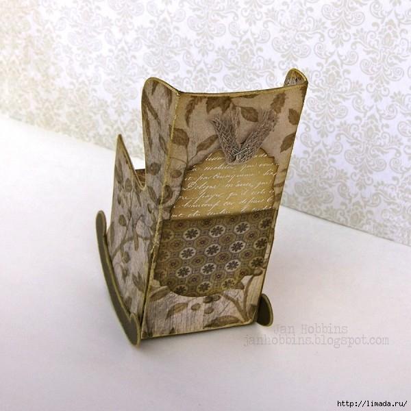 3-D-Chair@janhobbins-12-600x600 (600x600, 191Kb)