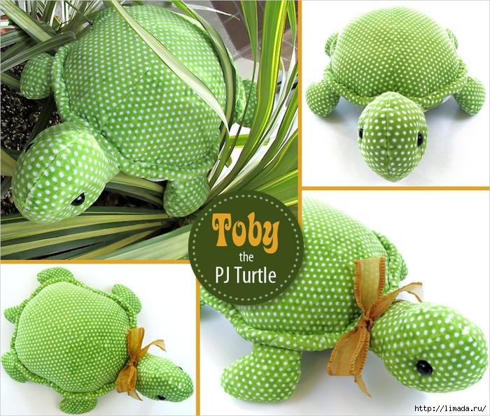 1606-PJ_Turtle-1 (700x595, 396Kb)