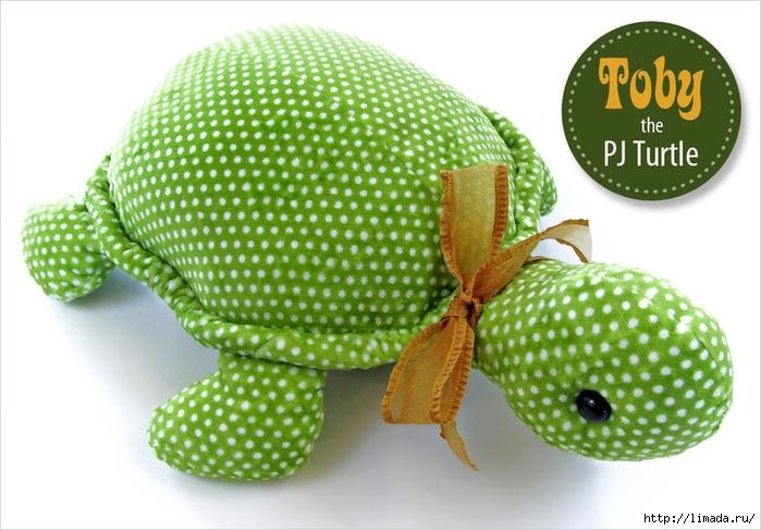 1606-PJ_Turtle-5 (700x487, 246Kb)