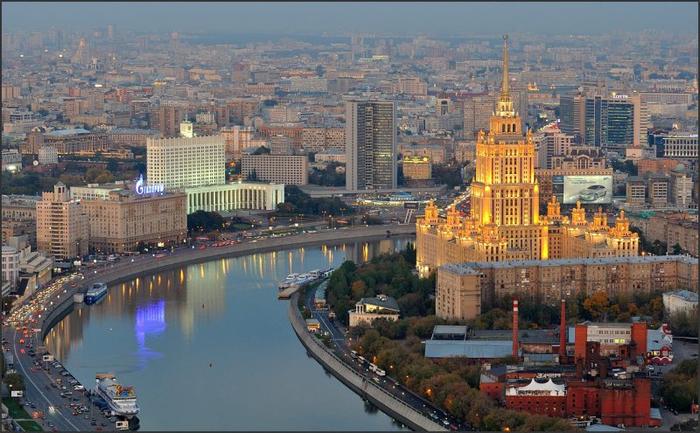 мини гостиницы москвы (700x433, 381Kb)