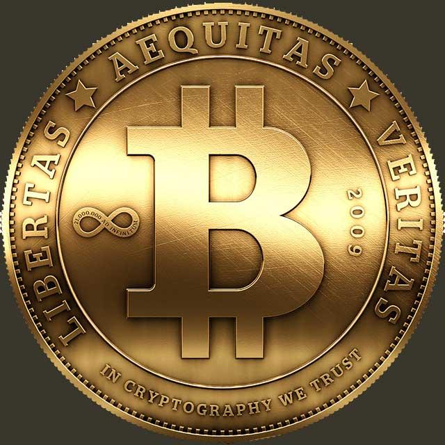 928775_bitcoin10 (640x640, 63Kb)