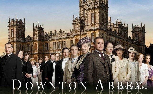 1324307297_downton-abbey1 (640x394, 316Kb)
