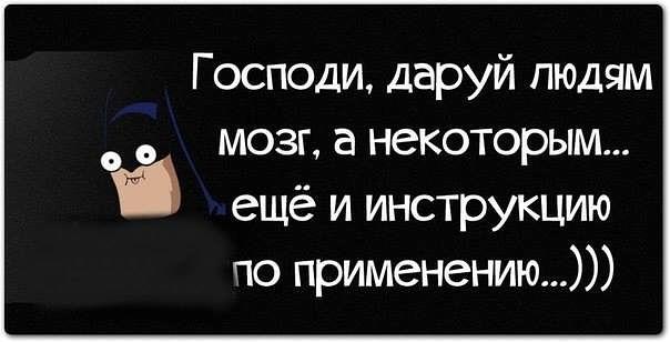 3693968_getImage1 (604x308, 26Kb)