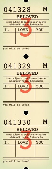 MiuCreation_Beloved_Ticket (217x700, 203Kb)