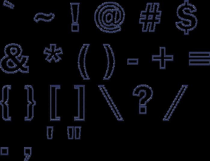 Alpha-02_Symbols (700x535, 171Kb)