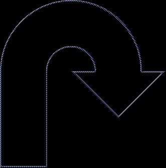 Arrow_04 (331x335, 12Kb)