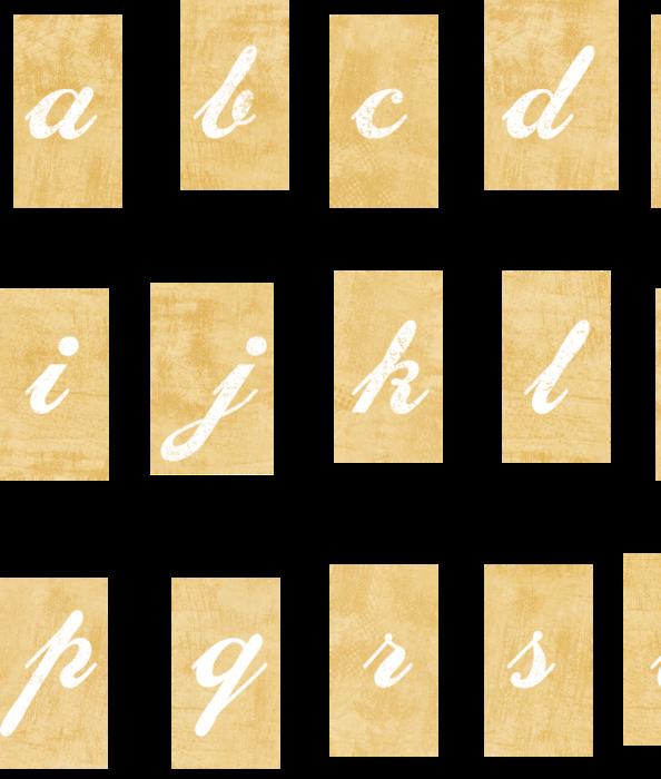 sclingerman-earthyalphas-gold-sheet (594x700, 362Kb)