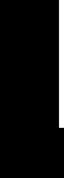 kcroninbarrow-girlybirthday-1 (128x355, 26Kb)