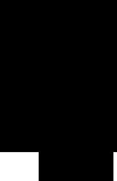 kcroninbarrow-girlybirthday-4 (230x357, 37Kb)