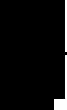 kcroninbarrow-girlybirthday-5 (220x362, 42Kb)