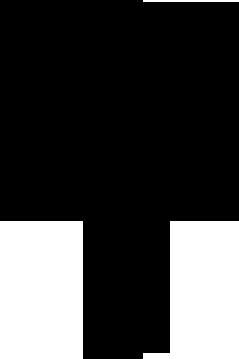 kcroninbarrow-girlybirthday-7 (239x359, 37Kb)