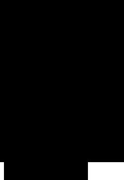 kcroninbarrow-girlybirthday-9 (251x363, 46Kb)
