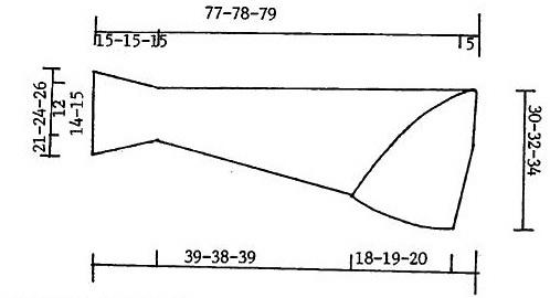 64-22-31 (498x270, 51Kb)