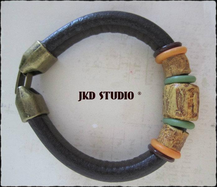 JKD STUDIO (43) (697x600, 196Kb)