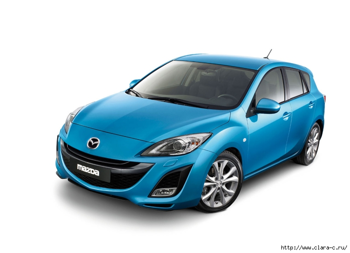 All-New-Mazda3-9 (700x506, 127Kb)
