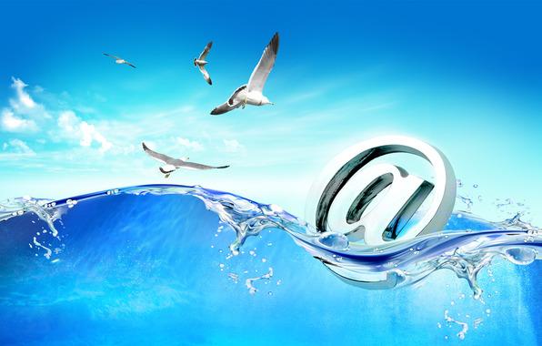 бизнес в интернет/4685888_363194 (596x380, 79Kb)