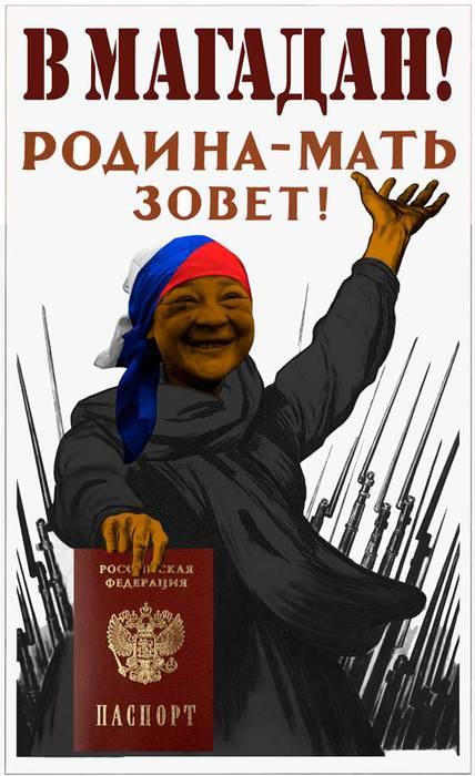 УПЦ КП проведет крестный ход в Киеве от Владимирского собора до Владимирской горки - Цензор.НЕТ 3068