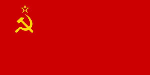 2642543_Flag (600x300, 6Kb)