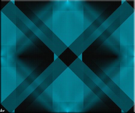 бирюзовая (450x378, 320Kb)