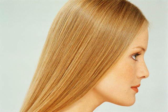 Маска для блеска волос (2) (640x428, 138Kb)