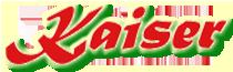 logo-kaiser (210x65, 26Kb)