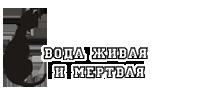 4337340_Bez_imeni1 (207x90, 10Kb)