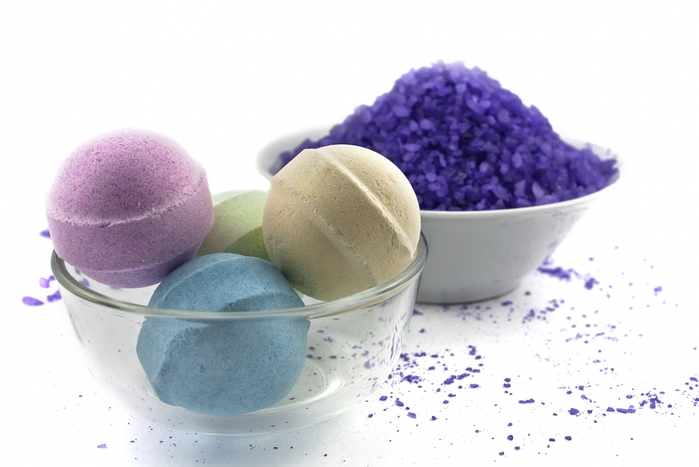 3899041_bathbombs (700x467, 171Kb)