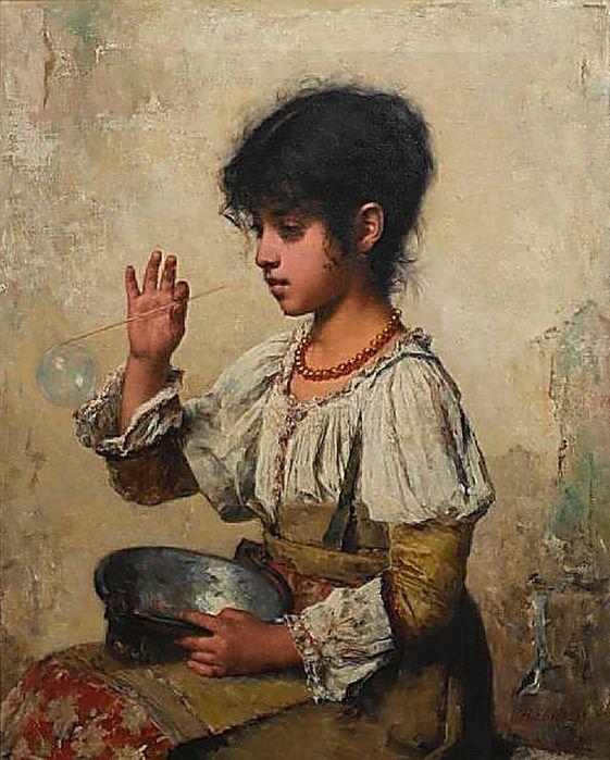 Alexei Alexeiewitsch Harlamoff (Russian, 1842-1922) 1(2) (561x700, 79Kb)
