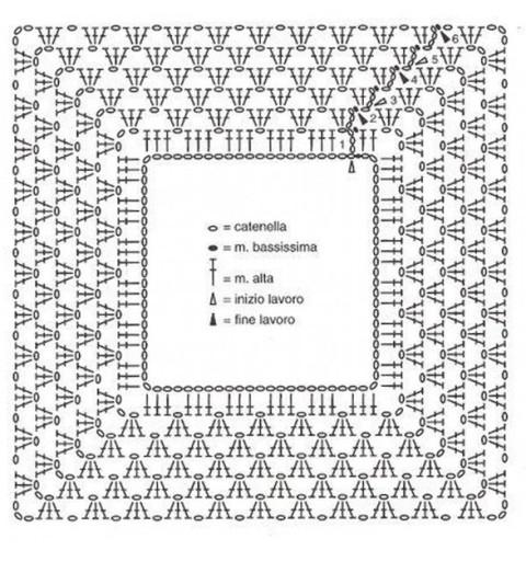 kru4ok-ru-140107-4121-480x523 (480x523, 178Kb)