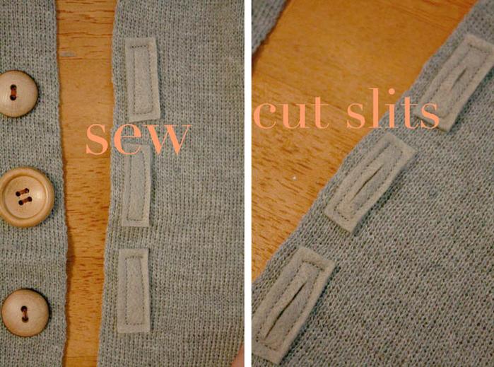 шарфик с карманами и пуговицами (5) (700x519, 454Kb)