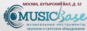 logo (300x110, 54Kb)